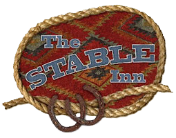 The Stable Inn